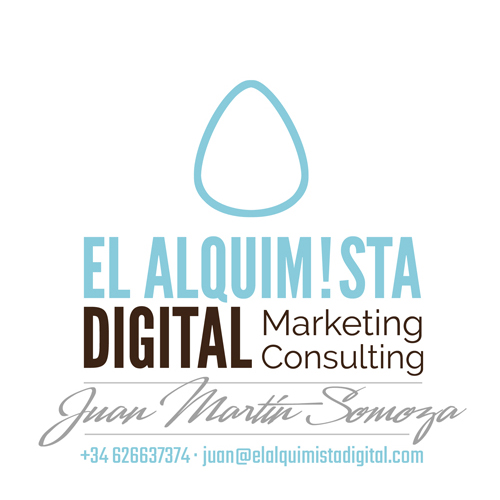 Marketing Digital y Desarrollo de Negocio Online